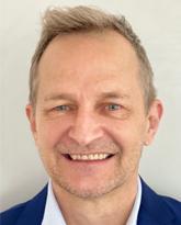Dr. Lutz Kleinholz