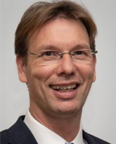 Tobias Niemann